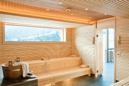 All in One Apartements - Tauern Spa Sauna