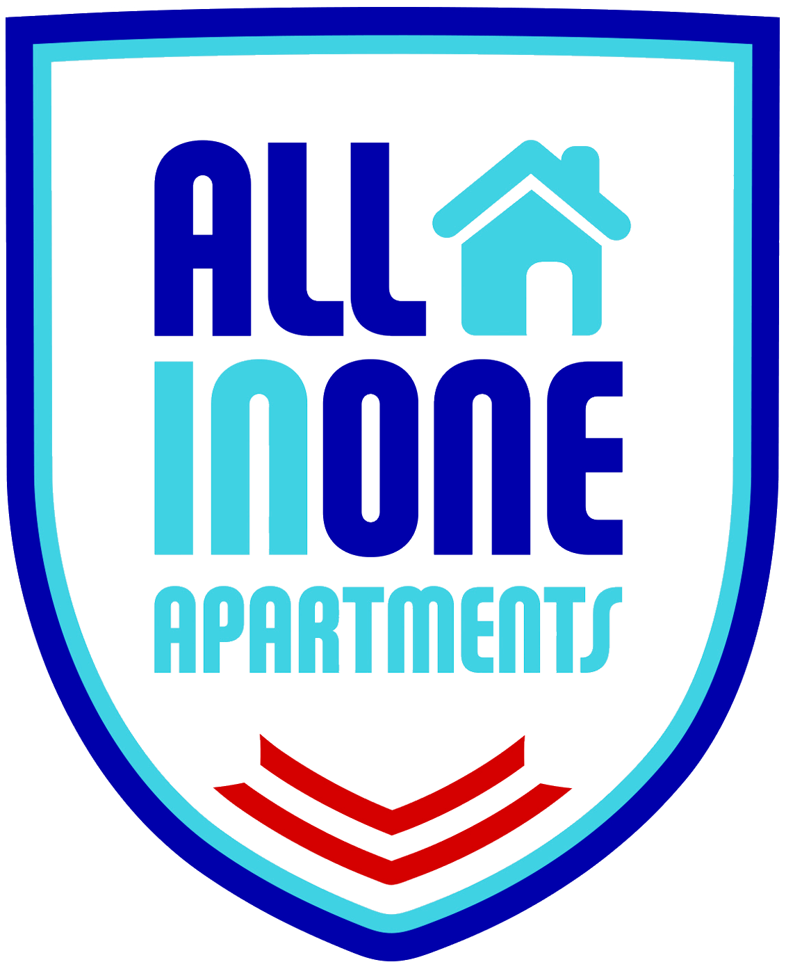 All in One Apartments GmbH