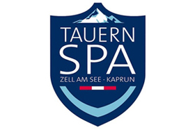 Tauern Spa - Zell am See - Kaprun