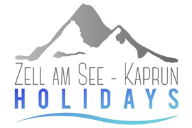 Zell am See-Kaprun-Holidays