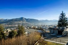 Apartment in Zell am See - Apartment THE GOOD VIEW I - Lake & Mountain view
