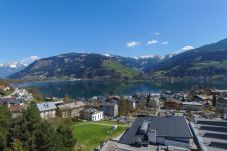 Apartment in Zell am See - Apartment THE GOOD VIEW I - Lake &...