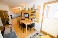 Apartment in Zell am See - Cityapartment Zell am See / next to ski lift