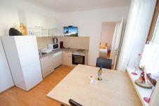 Apartment in Zell am See - Appartementhaus Kitzsteinhorn - Top 1