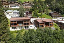 Apartment in Zell am See - Schmitten Finest Apartment - LUIGI