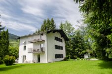 Apartment in Zell am See - 5 Seasons House Zell am See - TOP 1