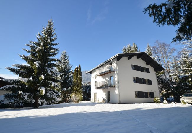 Apartment in Zell am See - 5 Seasons House Zell am See - TOP 3