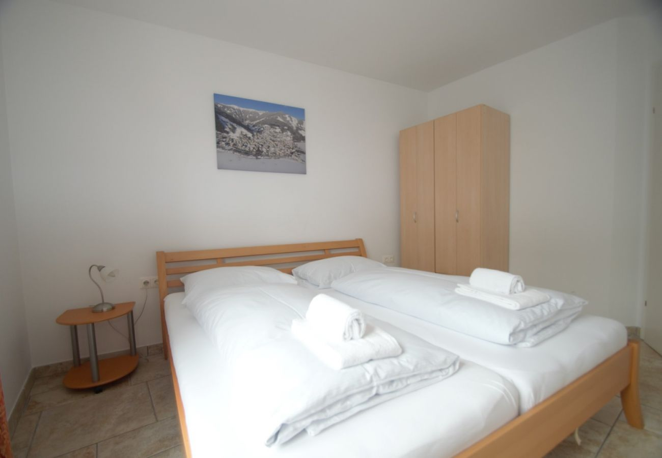 Apartment in Zell am See - Penthouse B Zell am See