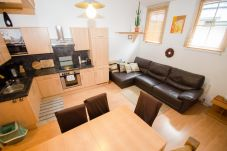 Apartment in Zell am See - Apartment 3-room-maisonette near ski lift and town