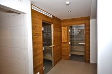 Apartment in Saalbach - Residence Kristall - TOP 7 / at SchattbergXpress