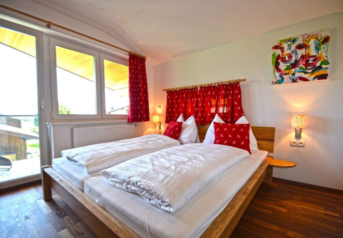 Apartment in Kaprun - Residence Alpin Kaprun - TOP 8