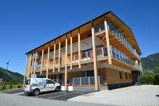 Apartment in Kaprun - Residence Alpin Kaprun - TOP 8