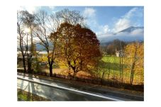 Apartment in Zell am See - Finest Penthouse Waterside Zell am See
