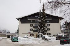 Apartment in Zell am See - Apartment Areit Livingcorner Zell am See