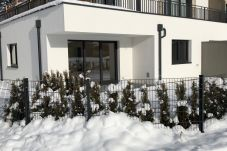 Apartment in Zell am See - Finest Kitzblick Golf Suites TOP 1