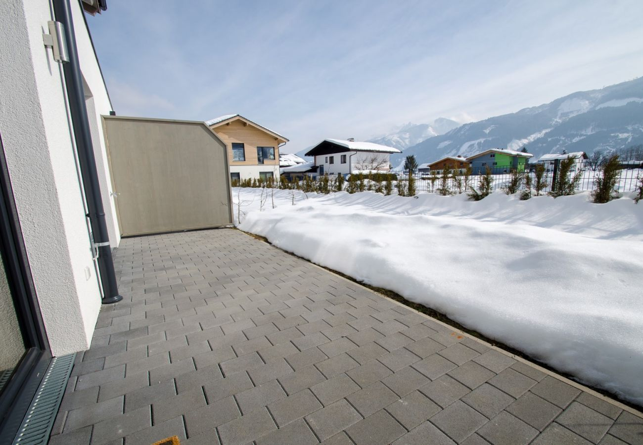 Apartment in Zell am See - Finest Kitzblick Golf Suites TOP 2