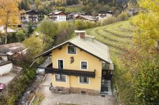 Apartment in Zell am See - BUDGET Chalet Alpine - Apartment B