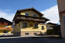 Apartment in Zell am See - Holiday House Areit - Studio