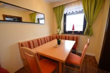 Apartment in Zell am See - Holiday House Areit - TOP 3 with balcony