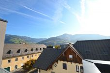 Ferienwohnung in Zell am See - Penthouse Schmittenview in Zell am See