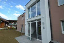 Ferienwohnung in Zell am See - FINEST Apartment Mountain Panorama by Z-K-H Rental