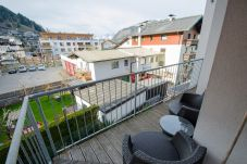 Ferienwohnung in Zell am See - Cityapartment Zell am See / next to ski lift