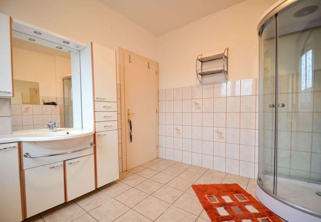 Ferienwohnung in Zell am See - Appartementhaus Kitzsteinhorn - Top 3
