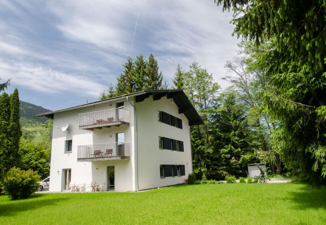 in Zell am See - 5 Seasons House Zell am See - TOP 1