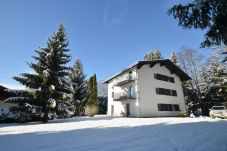 Ferienwohnung in Zell am See - 5 Seasons House Zell am See - TOP 3