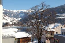 Ferienwohnung in Zell am See - Penthouse A Zell am See with lake view