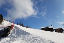 Ferienwohnung in Zell am See - Apartment HOLIDAY - Ski-in/Ski-out