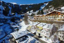 Ferienwohnung in Zell am See - Apartment Summer & Winter Fun II - 200...