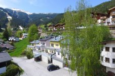 Ferienwohnung in Zell am See - Apartment Summer & Winter Fun II - 200 m from ski