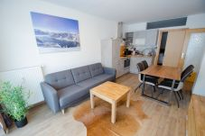 Ferienwohnung in Zell am See - Apartment Summer & Winter Fun I - 200 from ski lif