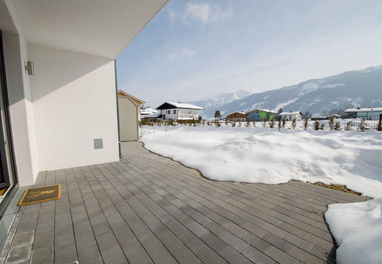 Ferienwohnung in Zell am See - Finest Kitzblick Golf Suites TOP 1