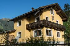 Ferienwohnung in Zell am See - Chalet Alpine - Apartment A