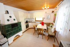 Ferienwohnung in Zell am See - Chalet Alpine - Apartment B