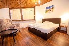 Ferienwohnung in Kaprun - Penthouse 81 Kaprun