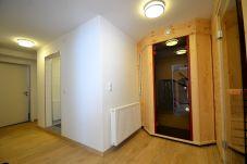 Studio in Kaprun - Residence Alpin Kaprun - Studio B