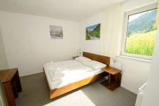 Ferienwohnung in Kaprun - Finest Apartment Glacier View with balcony